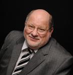 Gary Namie, PhD
