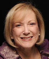 Dr. Ruth Namie