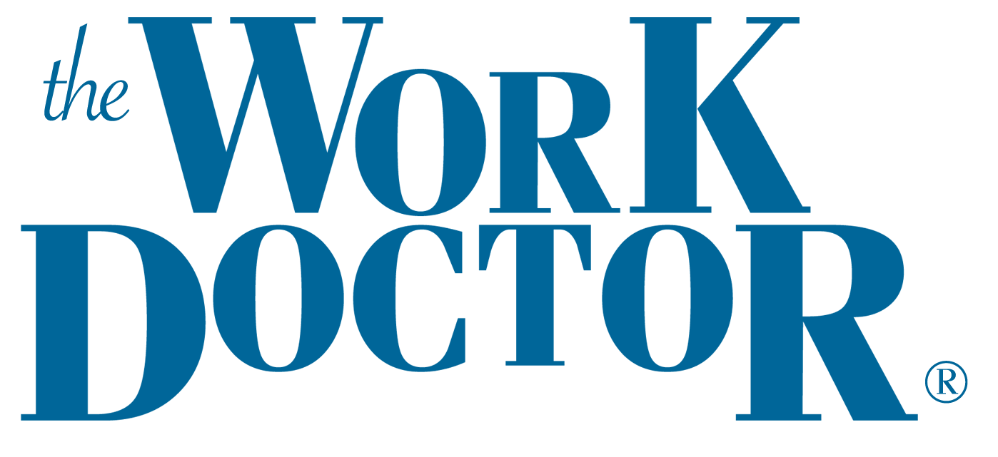 The Work Doctor