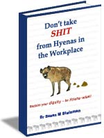 hyenasintheworkplace-s