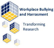 Wales Workplace Bullying 2010 Conference