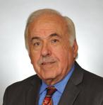 Frank Mulcahy