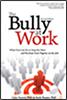 """""""Bully"""